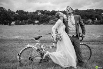 Hochzeit Elisa & Eric