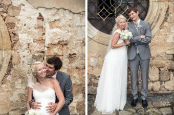 Hochzeit Denise & Jens